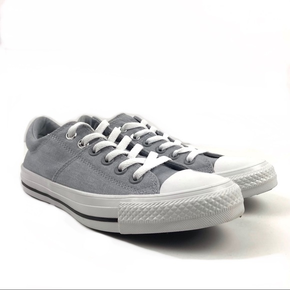 Converse Chuck Taylor All Star Madison Low Top NWT